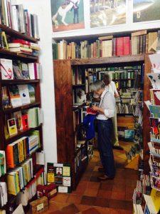 libreria-clientes